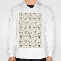 snoopy Hoodies featuring Snoopy by Neo Store