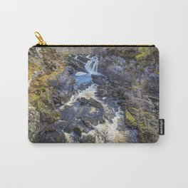 Rogie Falls Carry-All Pouch
