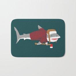 Shark LumberJack Bath Mat