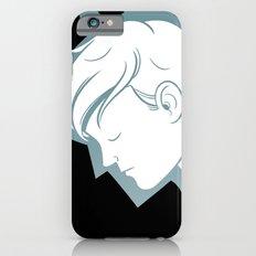 Something Terrible iPhone 6s Slim Case