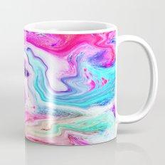 MARBLE 01 Mug