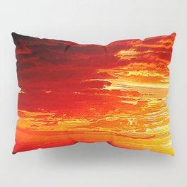 Walu Pillow Sham