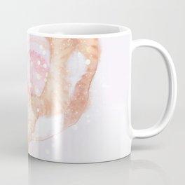 cheese tabby cat Coffee Mug