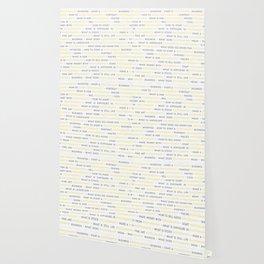 Yellow Photography Keywords Wallpaper