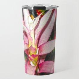 Bromelia Travel Mug