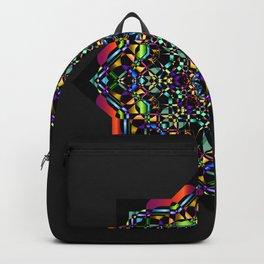Geometrica VVXC Backpack