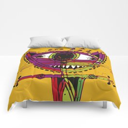 serge-pichii-cat-0207 Comforters
