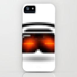 High AF iPhone Case