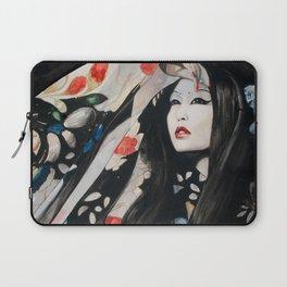 Asami Laptop Sleeve