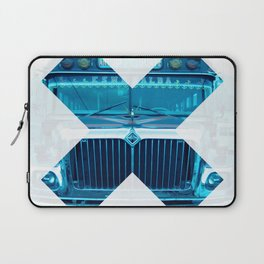 x 15 Laptop Sleeve