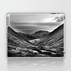 Lake District, England. Laptop & iPad Skin