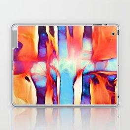 water 4 Laptop & iPad Skin