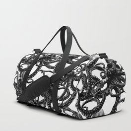 Fritto di mare Duffle Bag