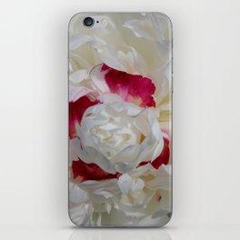In Full Bloom iPhone Skin