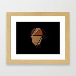 Image-24 Framed Art Print