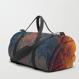 12717 Duffle Bag