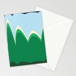 Nature by FreddiJr Stationery Cards