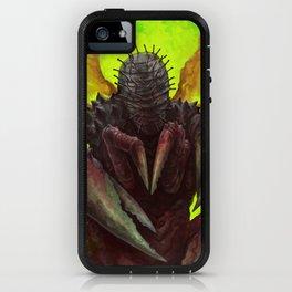 Lovecraft Phone Case - MiGo iPhone Case