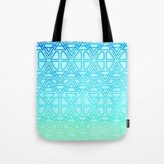 23 | Originals Tote Bag