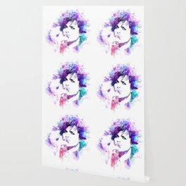 Billie Joe Wallpaper