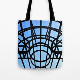 Eye for Business Tote Bag