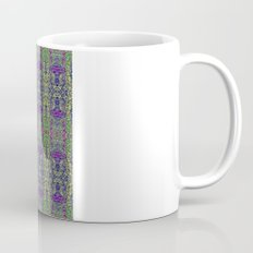 Unicorn Harvest Mug