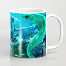 Fizz Coffee Mug