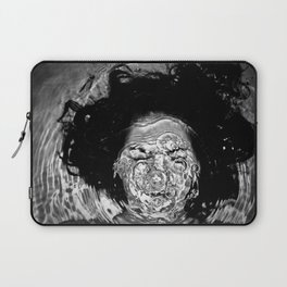 Hold It Laptop Sleeve