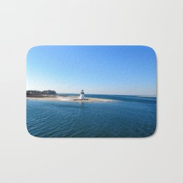 Brant Point Bath Mat