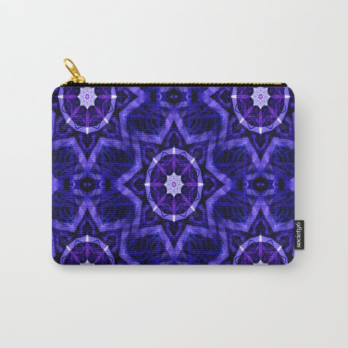 Light up my Life... Carry-All Pouch