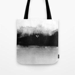 NF03 Tote Bag
