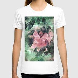 relitri T-shirt