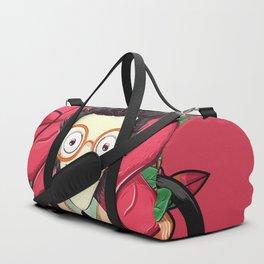 Smart Boy Duffle Bag