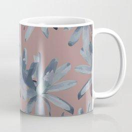MATUCANA IN COPPER ROSE Coffee Mug
