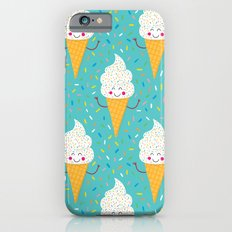Ice Cream Party! iPhone 6s Slim Case