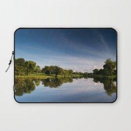 Meadow Lake Laptop Sleeve