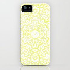 Jordan Sunshine Slim Case iPhone (5, 5s)