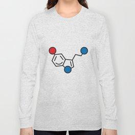 SEROTONIN Long Sleeve T-shirt
