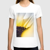 fireworks T-shirts featuring Fireworks by HappyMelvin