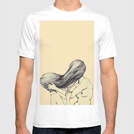 Hair Lust T-shirt