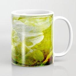 Daffy daffodil Coffee Mug