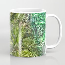 Zingaro - Italy Coffee Mug