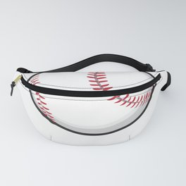 Check out my Curves Baseball & Softball Humor Fanny Pack