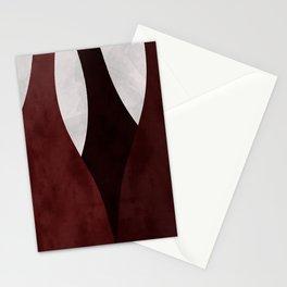 Niagara Wine Pinot Noir Stationery Cards
