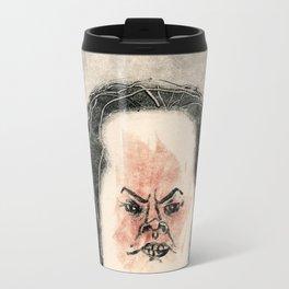 Monozig Travel Mug
