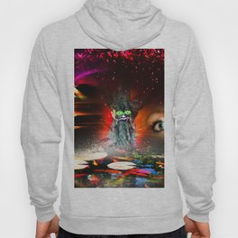 Our World Is A Magic - Moments! 2 Hoody