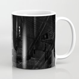 Medicate Coffee Mug