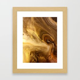 Nature III Framed Art Print