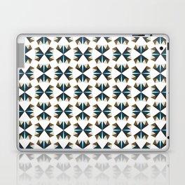 Palace Laptop & iPad Skin