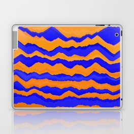 Go Gators Laptop & iPad Skin